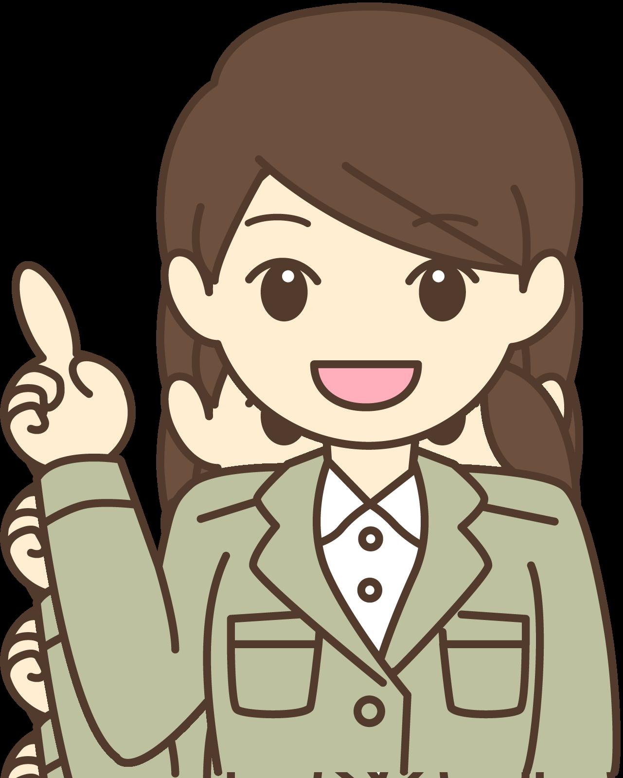 経営者の社内英語公用語化への覚...